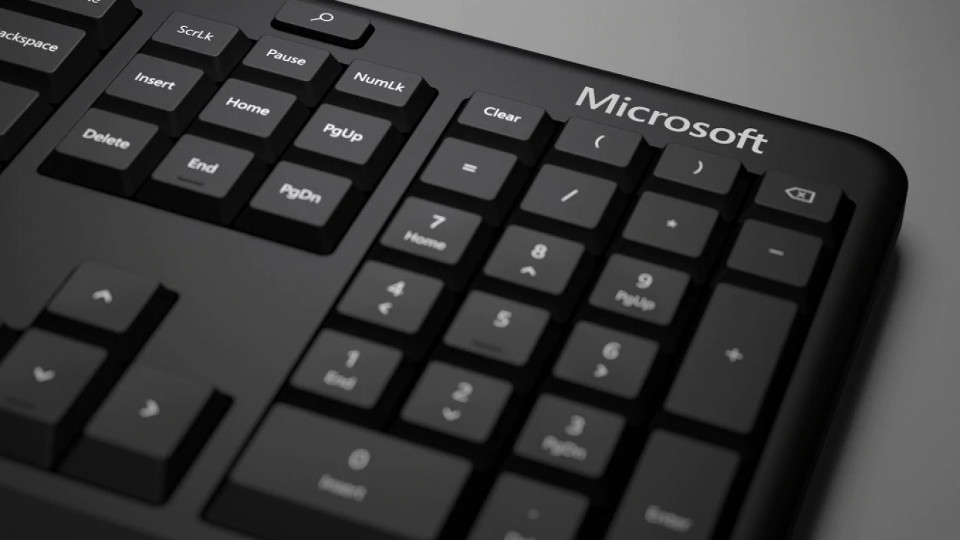Microsoft Adds New Keyboards With New Features: Here's How The New Keyboards Works