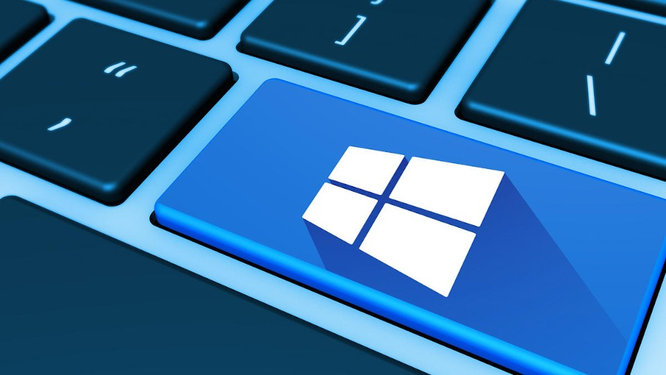 Our Favourite Windows 10 Keyboard Tricks