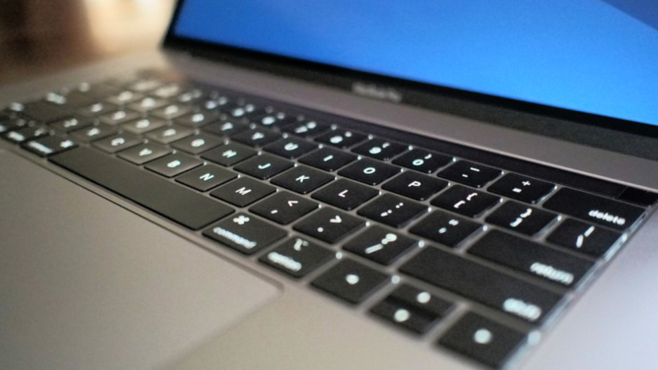 PSA: Unshaky is a simple Mac utility that solves most MacBook keyboard problems